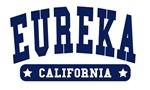 Eureka  College Style