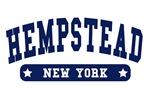 Hempstead College Style