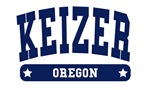 Keizer College Style