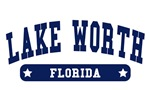 Lake Worth College Style