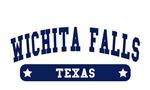 Wichita Falls College Style