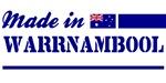 Made in Warrnambool