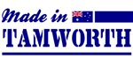 Made in Tamworth