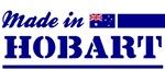 Made in Hobart