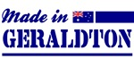 Made in Geraldton