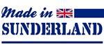 Made in Sunderland