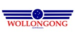 Wollongong Pride