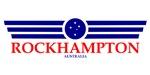 Rockhampton Pride
