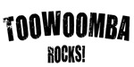 Toowoomba Rocks!
