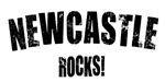 Newcastle Rocks!