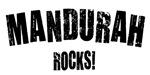 Mandurah Rocks!
