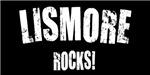 Lismore Rocks!
