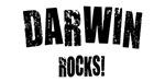 Darwin Rocks!