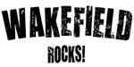 Wakefield Rocks!