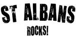 St Albans Rocks!