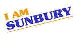 I am Sunbury