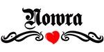 Nowra tattoo