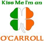 O'Carroll Family