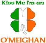 O'Meighan Family