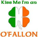 O'Fallon Family