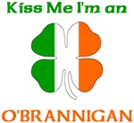 O'Brannigan Family