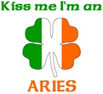 Aries Family