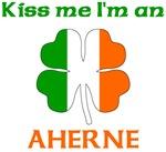 Aherne Family