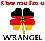 Wrangel Family