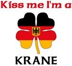 Krane Family