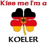 Koeler Family