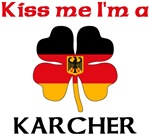 Karcher Family