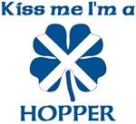 Hopper Family