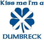 Dumbreck Family