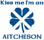 Aitcheson Family