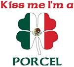 Porcel Family