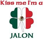 Jalon Family