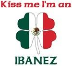Ibanez Family