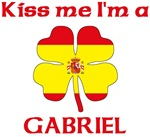 Gabriel Family