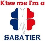 Sabatier Family