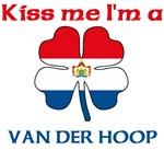 Van Der Hoop