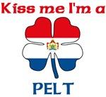 Pelt Family