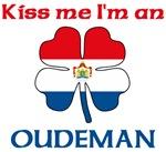 Oudeman Family