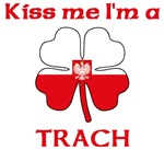 Trach Family