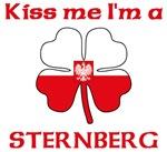 Sternberg Family
