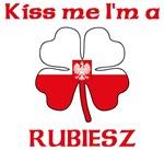 Rubiesz Family