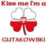Gutakowski Family