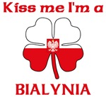 Bialynia Family