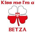 Betza Family