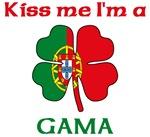 Gama Family