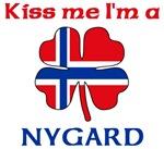 Nygard Family